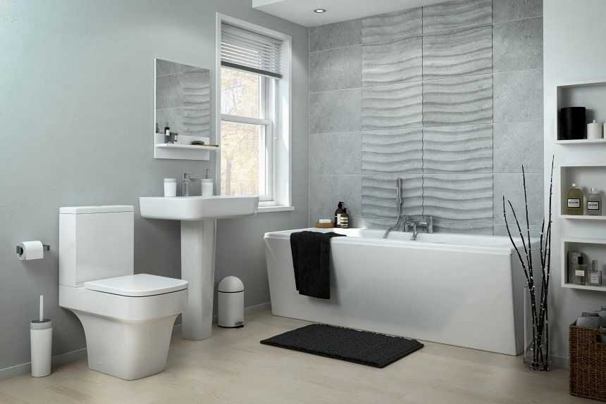 latest bathroom art ideas layout-Beautiful Bathroom Art Ideas Concept