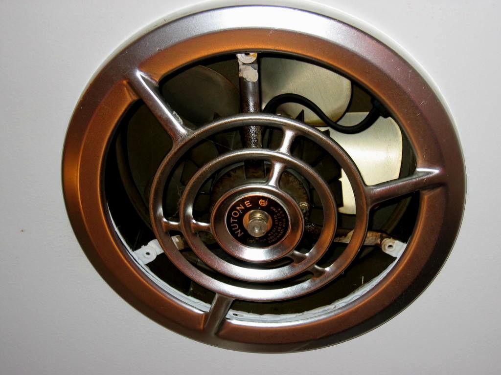 latest bathroom exhaust fan design-Fantastic Bathroom Exhaust Fan Photograph