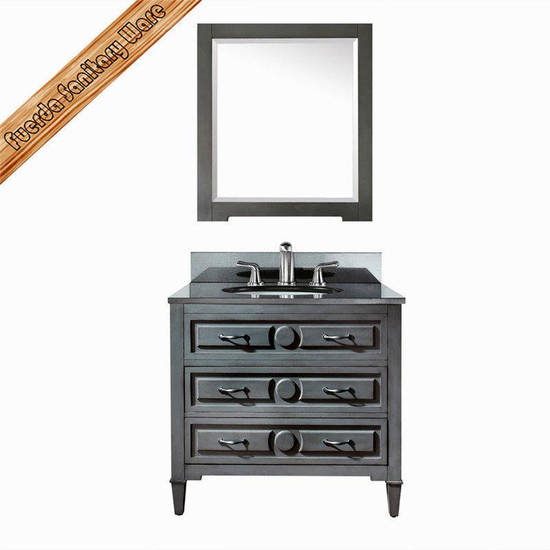 latest bathroom mirror cabinets model-Fascinating Bathroom Mirror Cabinets Construction