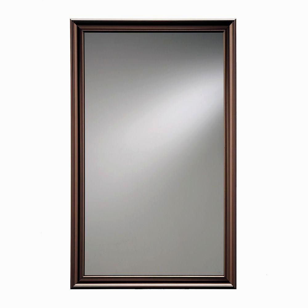 latest bathroom mirrors lowes plan-Best Of Bathroom Mirrors Lowes Concept