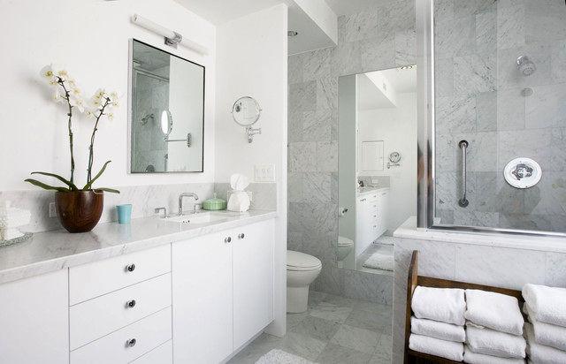 latest bathroom shelves over toilet architecture-Unique Bathroom Shelves Over toilet Design