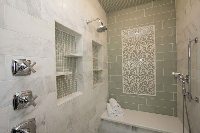 latest bathroom shelves over toilet collection-Unique Bathroom Shelves Over toilet Design