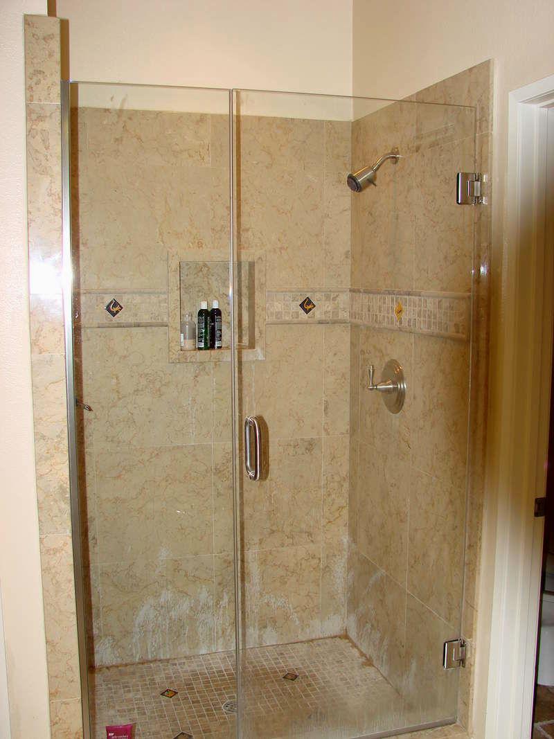 latest bathroom shower tile ideas ideas-Amazing Bathroom Shower Tile Ideas Photo