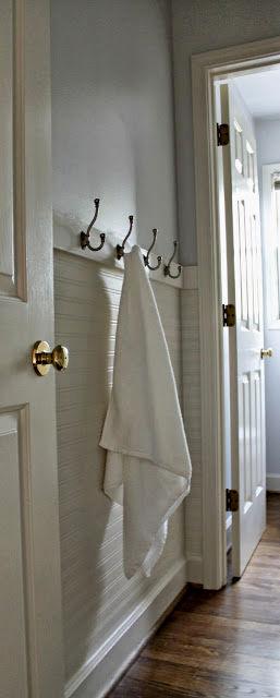 latest bathroom towel hooks wallpaper-Inspirational Bathroom towel Hooks Construction