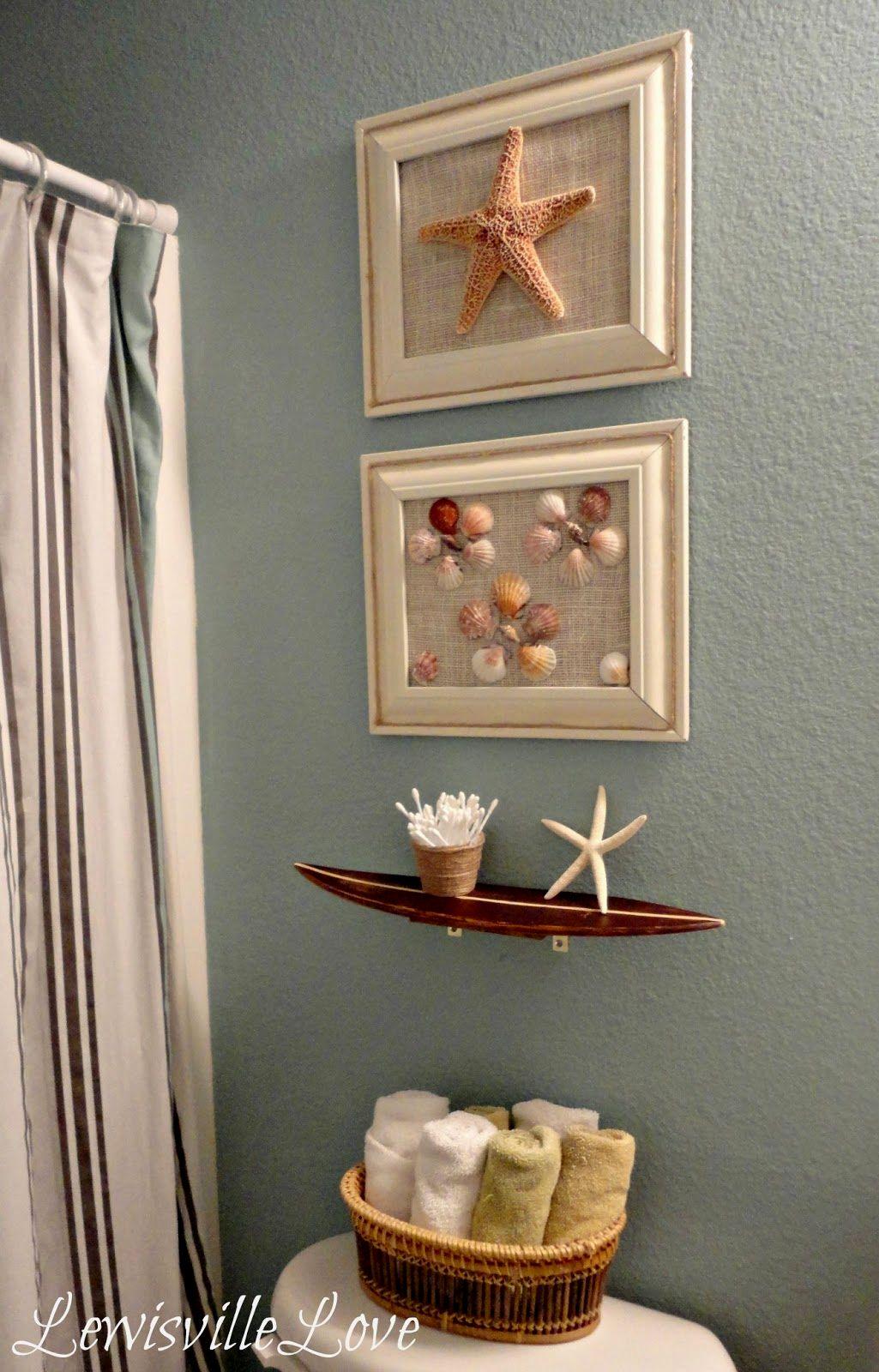 latest bathroom towel rack décor-Contemporary Bathroom towel Rack Image