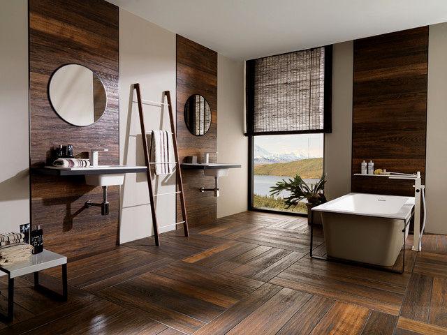 latest bathroom towel rack pattern-Contemporary Bathroom towel Rack Image