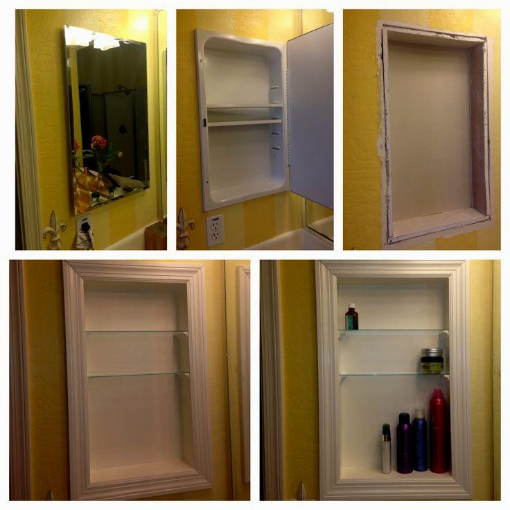 latest bathroom towel racks inspiration-Latest Bathroom towel Racks Architecture
