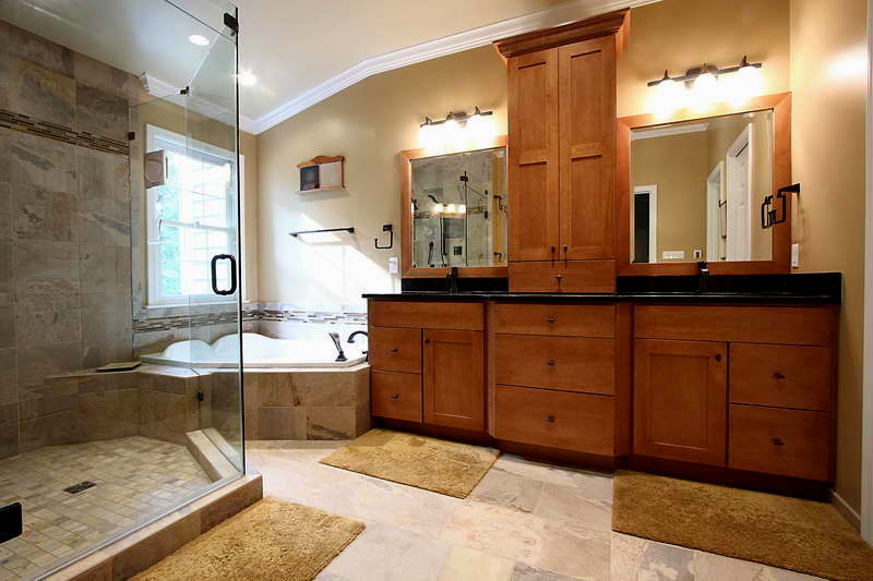 latest bathroom vanities cheap online-Lovely Bathroom Vanities Cheap Décor