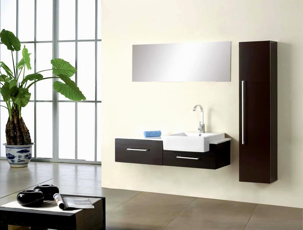 latest bathroom vanities for sale decoration-Unique Bathroom Vanities for Sale Ideas
