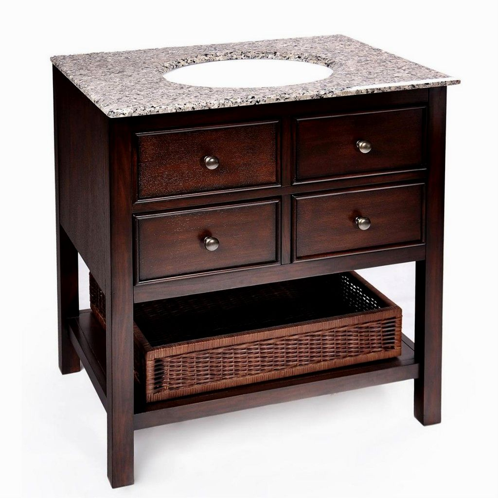 latest bathroom vanity 30 inch inspiration-Fantastic Bathroom Vanity 30 Inch Model
