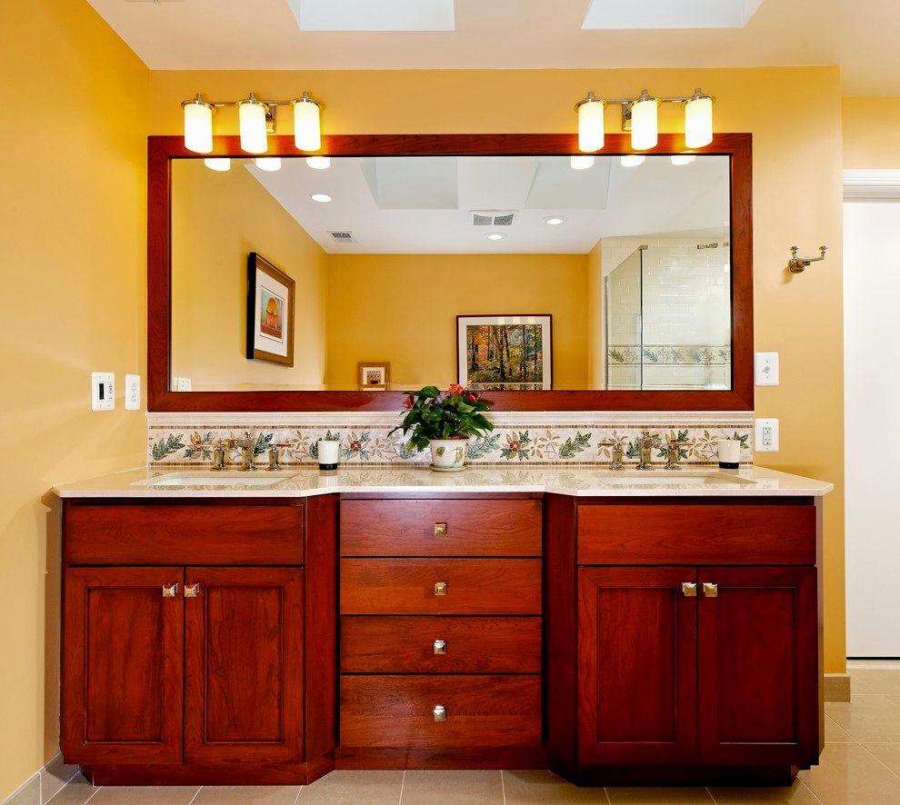 latest bathroom vanity height gallery-Beautiful Bathroom Vanity Height Design
