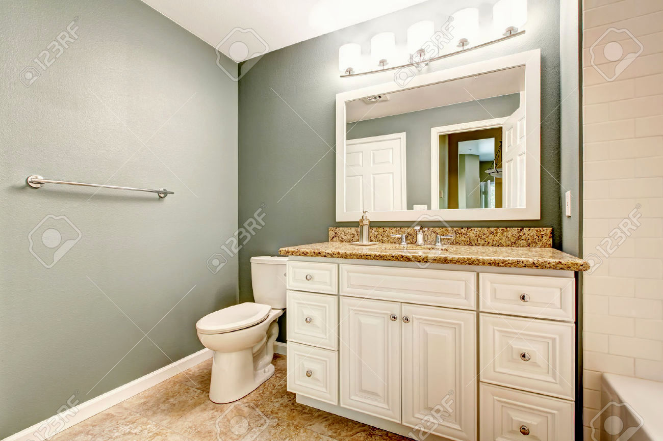 latest bathroom vanity height wallpaper-Beautiful Bathroom Vanity Height Design