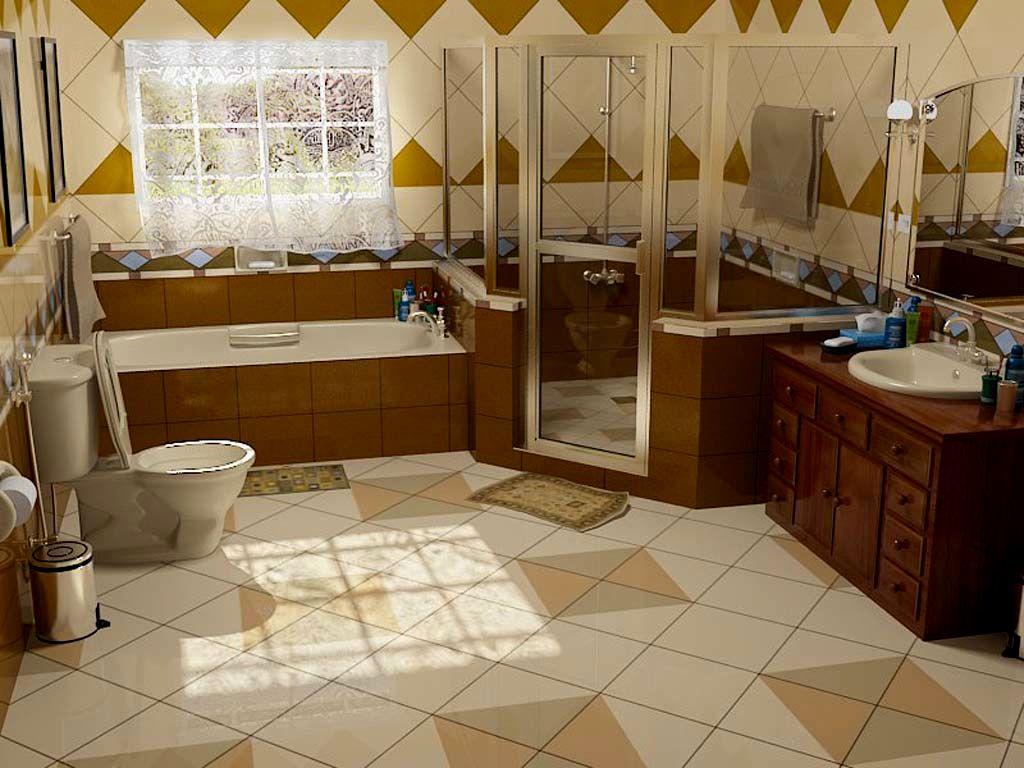 latest bathroom vanity ideas model-Modern Bathroom Vanity Ideas Collection