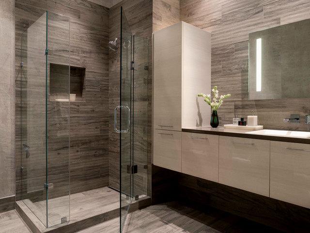 latest bathroom vanity lights pattern-Beautiful Bathroom Vanity Lights Concept
