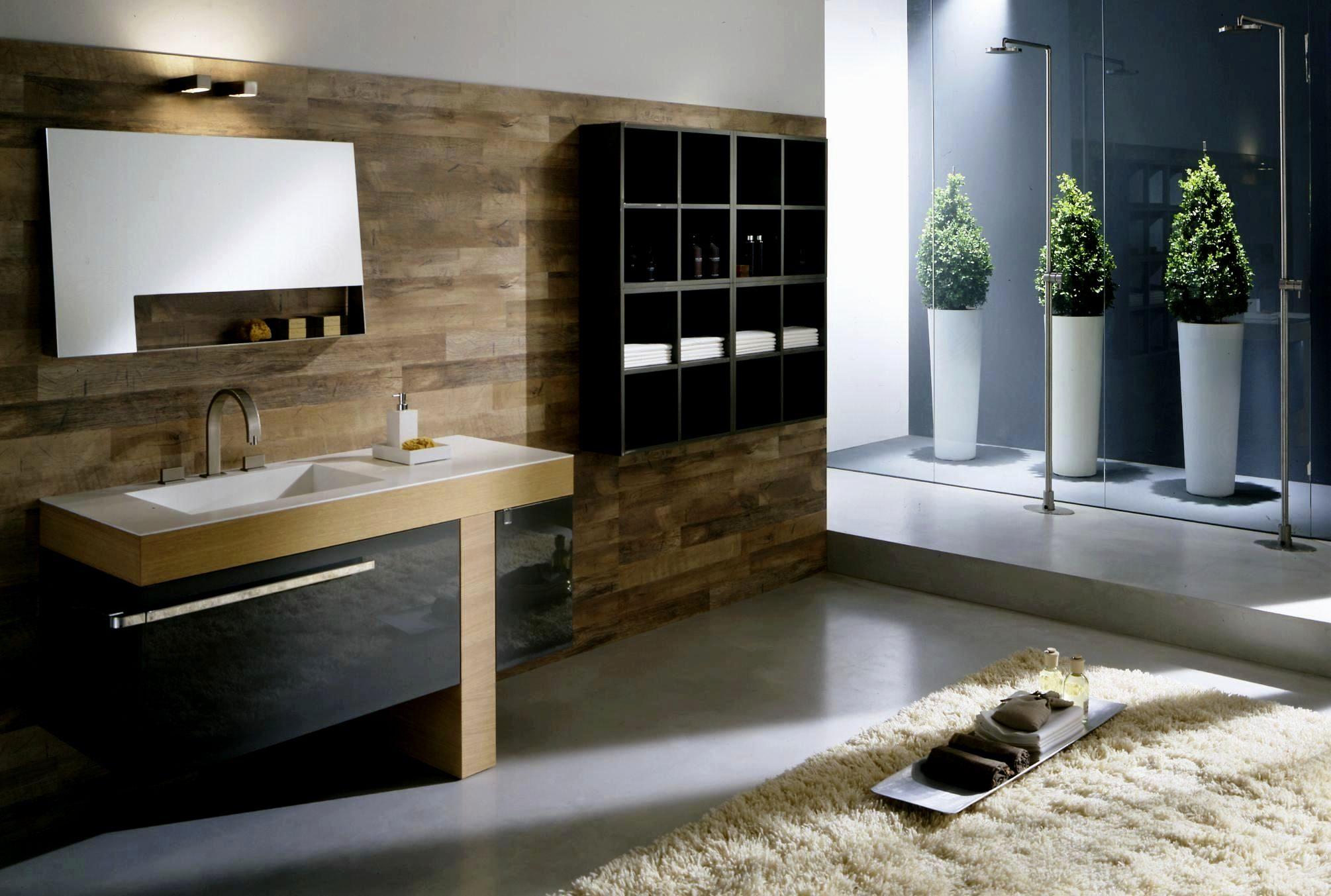 latest double bathroom vanities decoration-Superb Double Bathroom Vanities Decoration