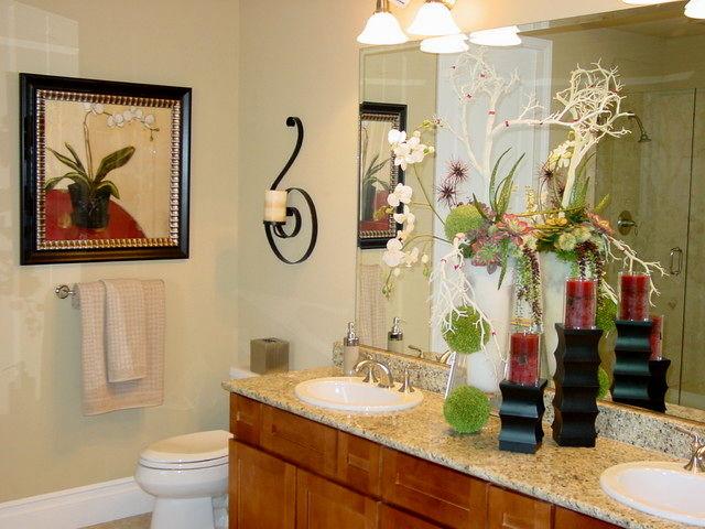 latest framed bathroom mirrors pattern-Stylish Framed Bathroom Mirrors Picture