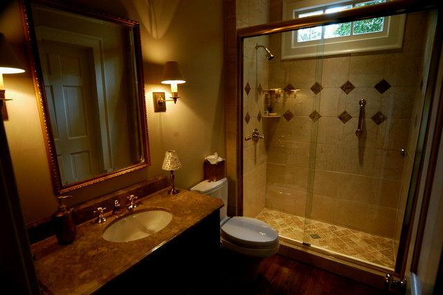 latest guest bathroom ideas gallery-Awesome Guest Bathroom Ideas Construction