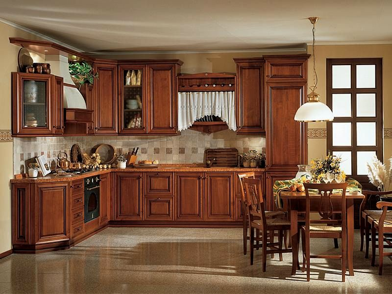 latest home depot bathroom cabinets online-Sensational Home Depot Bathroom Cabinets Design