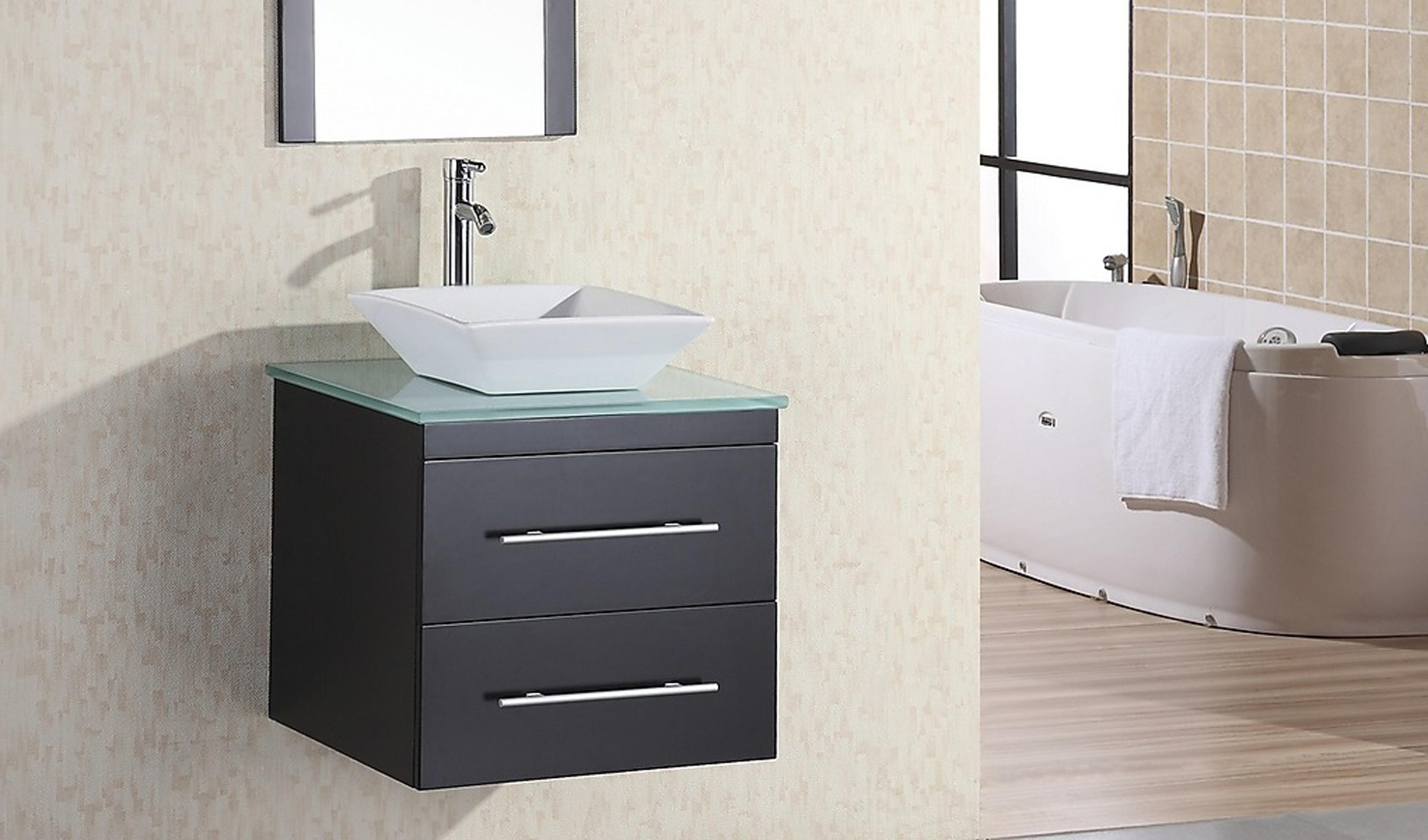 latest home depot bathroom vanities with tops picture-Cool Home Depot Bathroom Vanities with tops Photo