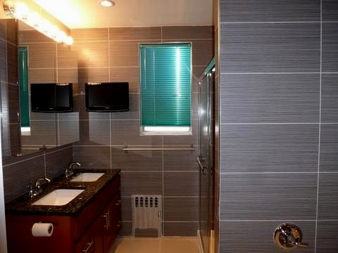 latest how much does it cost to remodel a bathroom photograph-Stylish How Much Does It Cost to Remodel A Bathroom Plan