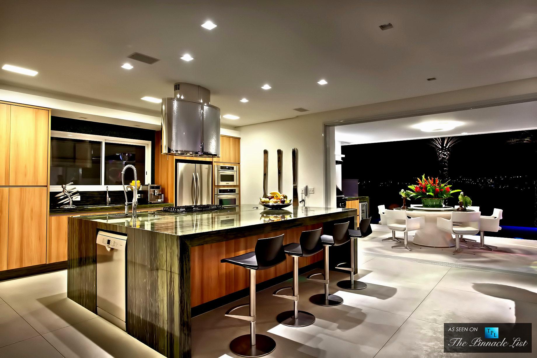 latest ikea bathroom cabinet décor-Beautiful Ikea Bathroom Cabinet Décor