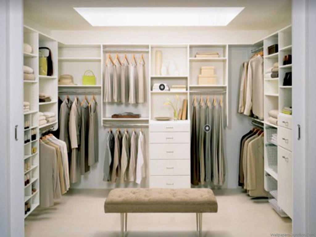 latest ikea bathroom cabinet layout-Beautiful Ikea Bathroom Cabinet Décor