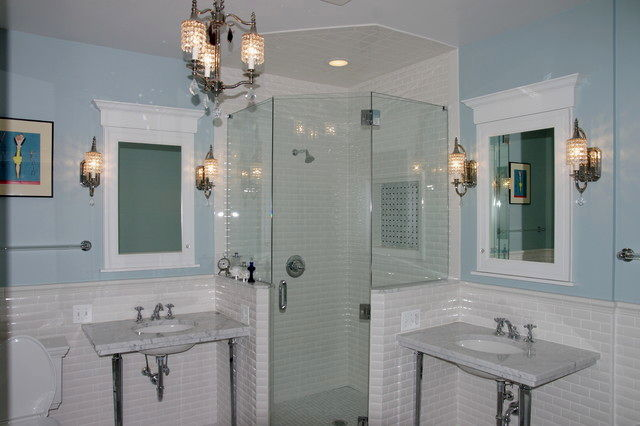 latest jack and jill bathroom design-Amazing Jack and Jill Bathroom Online