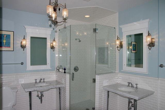 latest jack and jill bathroom design-Amazing Jack and Jill Bathroom Online