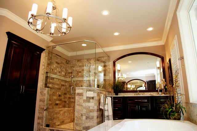 latest large bathroom mirror layout-Latest Large Bathroom Mirror Portrait