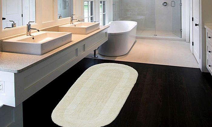 latest long bathroom rugs décor-Best Of Long Bathroom Rugs Pattern