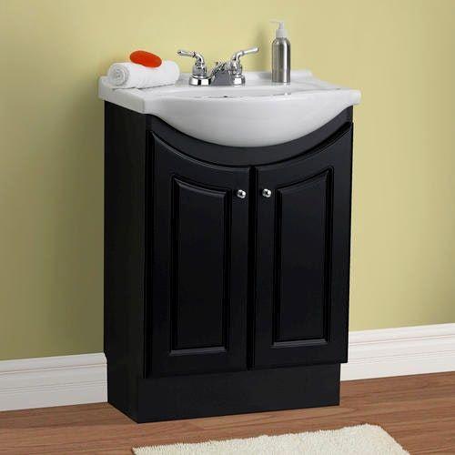 latest menards bathroom vanity décor-Stylish Menards Bathroom Vanity Photograph