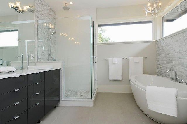 latest paint colors for bathrooms layout-Beautiful Paint Colors for Bathrooms Ideas