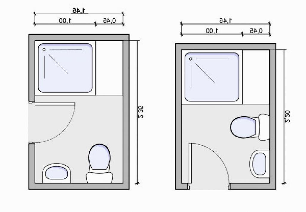 latest tiny bathroom ideas image-Latest Tiny Bathroom Ideas Gallery