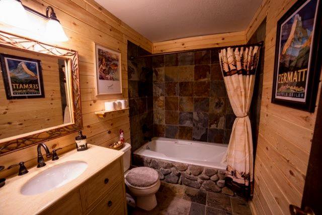 latest tiny bathroom ideas photo-Latest Tiny Bathroom Ideas Gallery