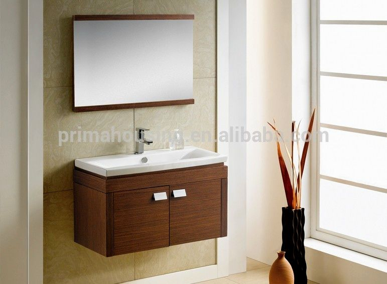 latest unfinished bathroom vanities construction-Modern Unfinished Bathroom Vanities Layout