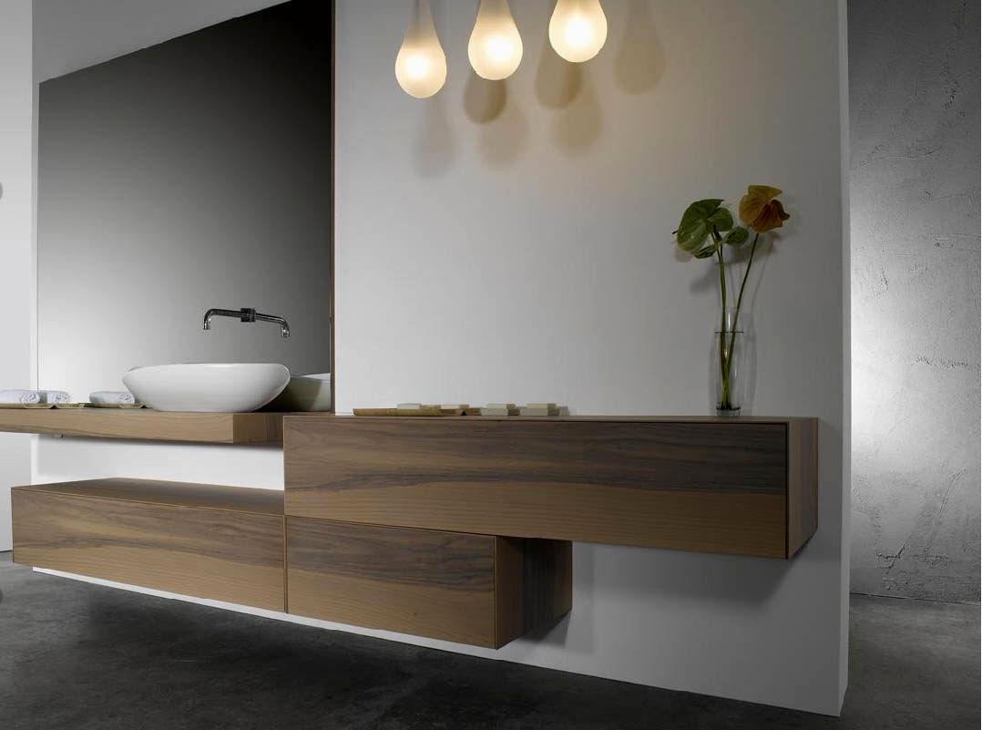 latest unique bathroom vanities decoration-New Unique Bathroom Vanities Gallery