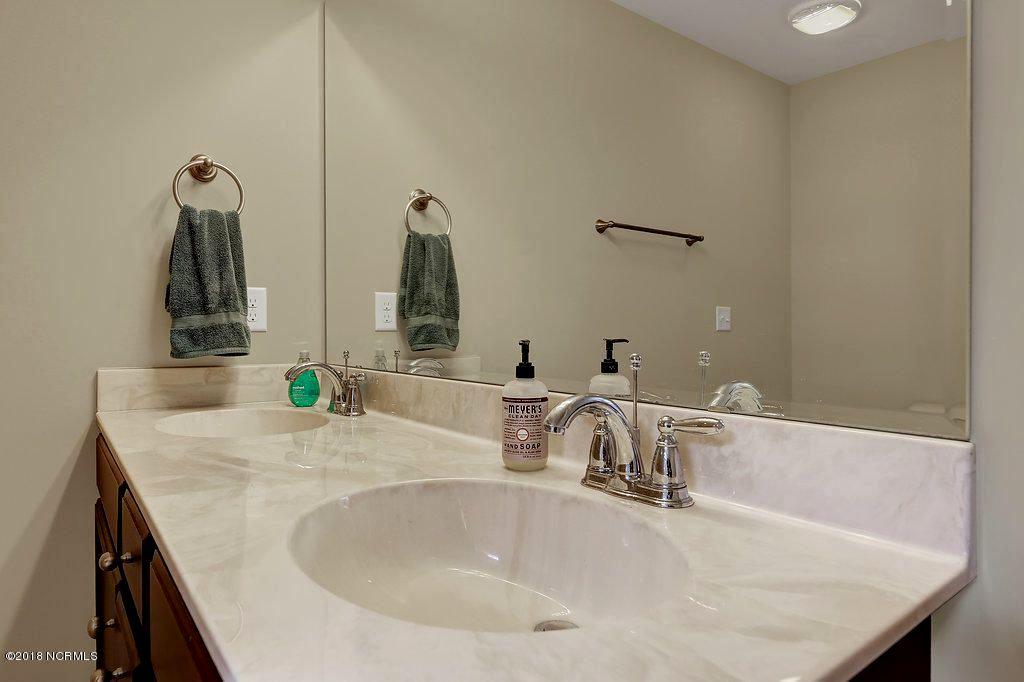 latest vanities for bathroom gallery-Sensational Vanities for Bathroom Concept