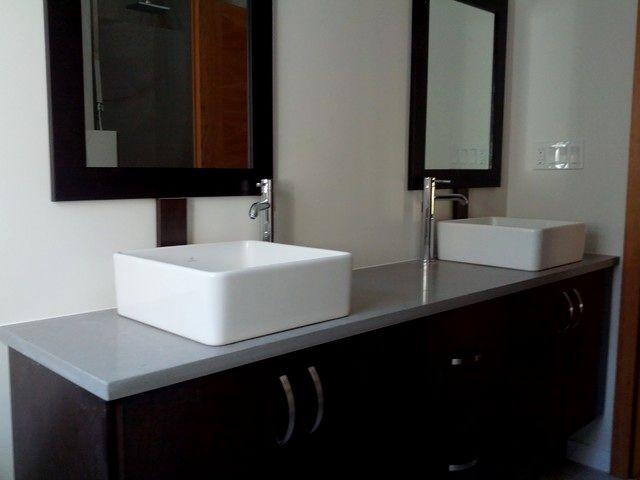 latest vanities for bathroom photo-Sensational Vanities for Bathroom Concept