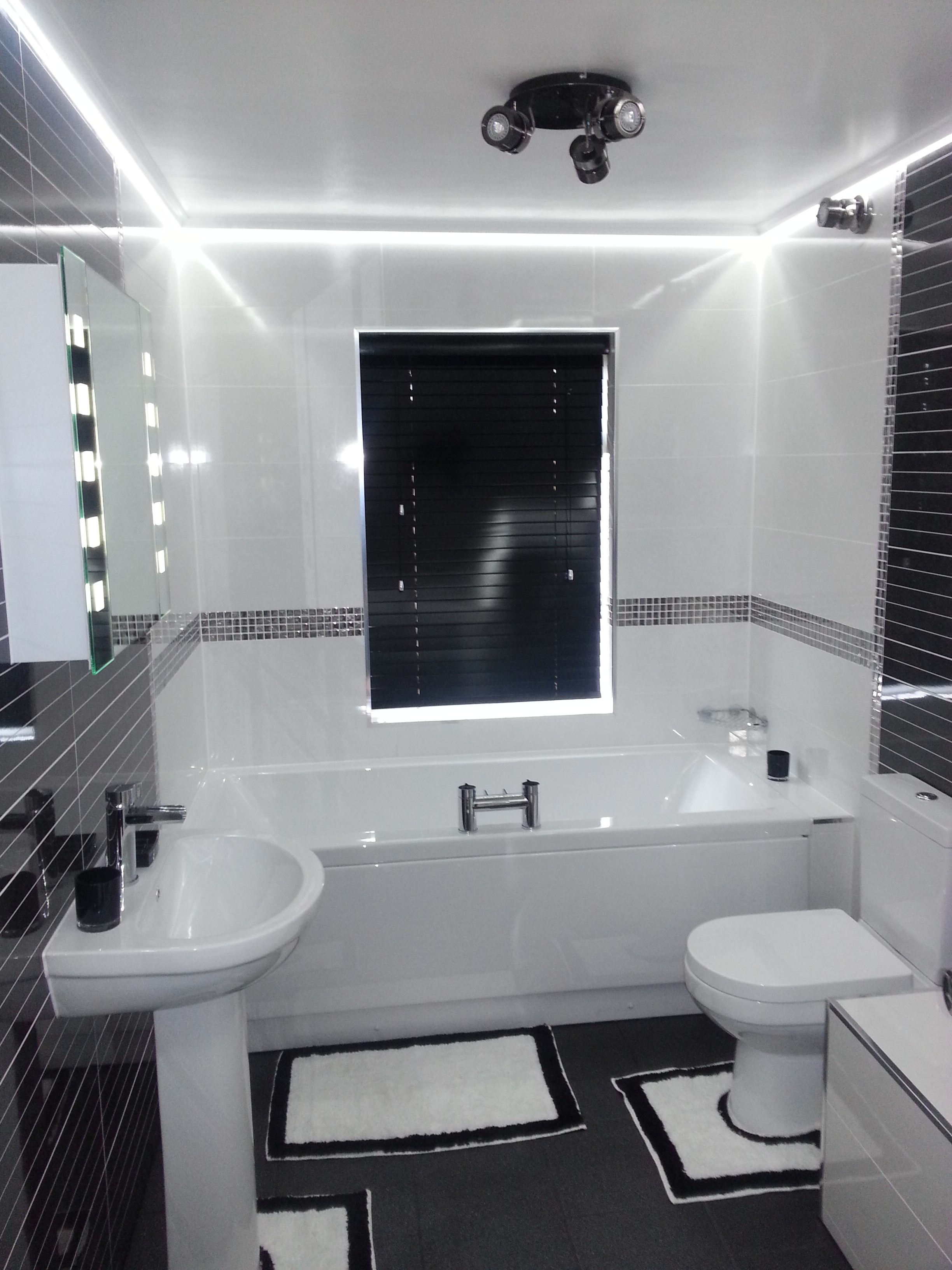 Led Bathroom Lighting Beautiful Bathroom Vanity Light Furniture Design