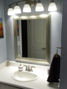 Light Fixtures for Bathroom Beautiful Amazing Bathroom Light Fixtures Bathroom Lighting Fixtures with Collection