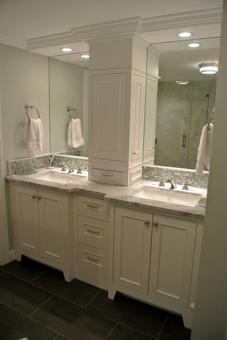 lovely 36 inch bathroom vanity concept-Superb 36 Inch Bathroom Vanity Inspiration