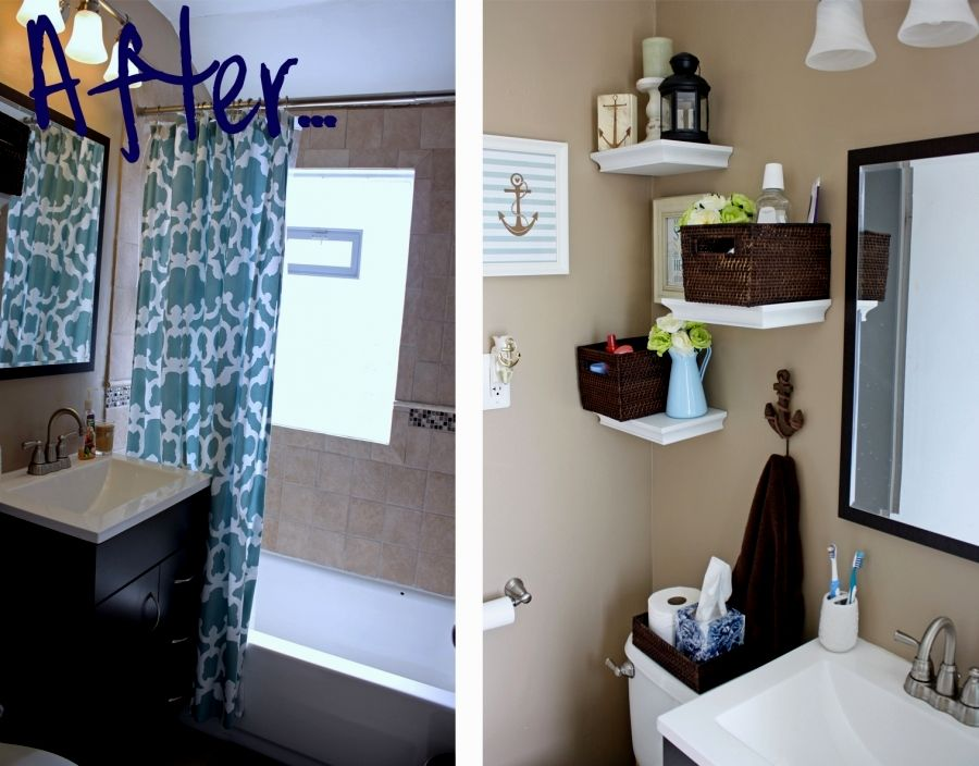 lovely bathroom accessories sets plan-Incredible Bathroom Accessories Sets Design