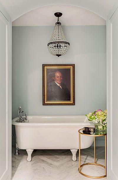 lovely bathroom fan replacement portrait-Beautiful Bathroom Fan Replacement Decoration