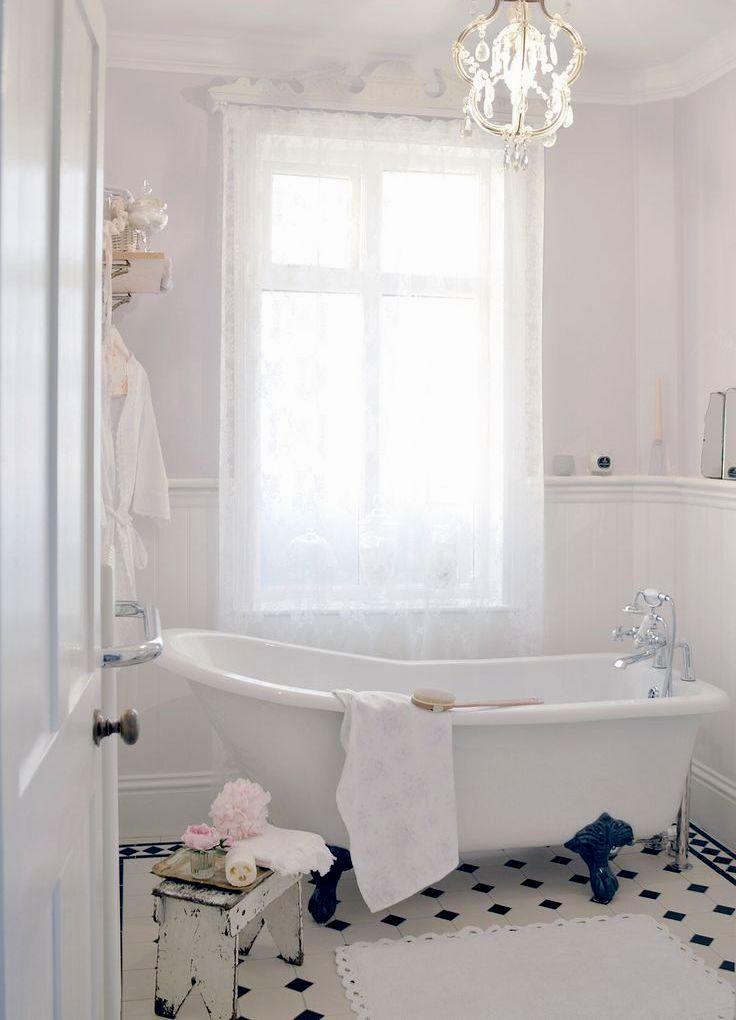 lovely bathroom floor tile décor-Lovely Bathroom Floor Tile Photograph