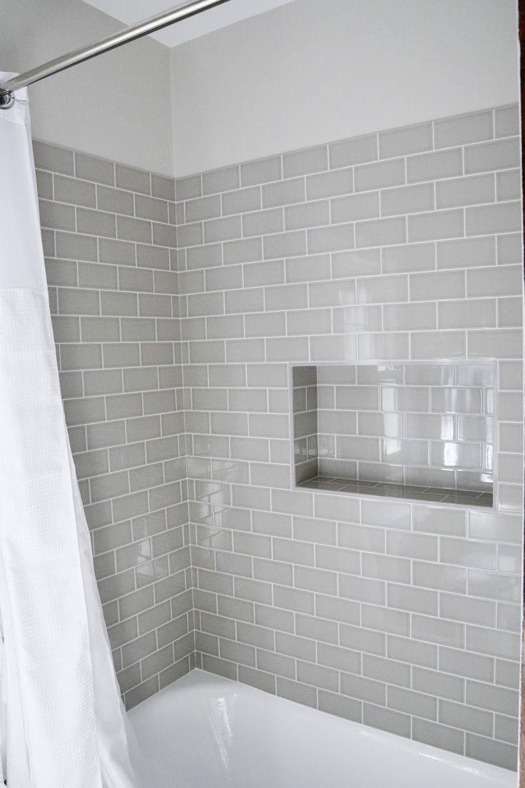 lovely bathroom floor tile ideas-Lovely Bathroom Floor Tile Photograph