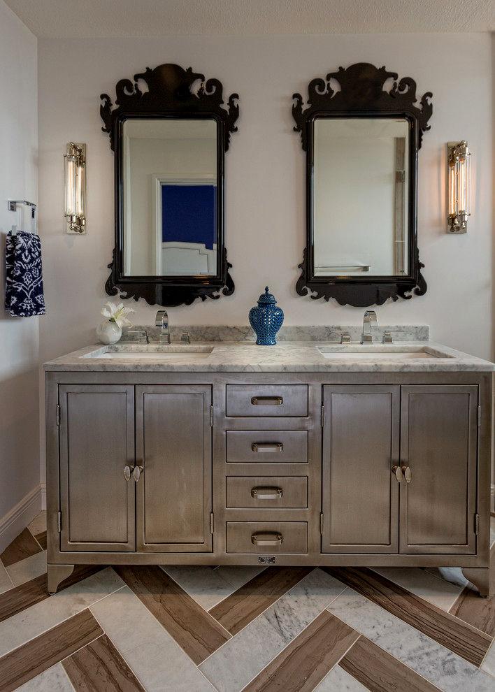 lovely bathroom floor tile model-Lovely Bathroom Floor Tile Photograph