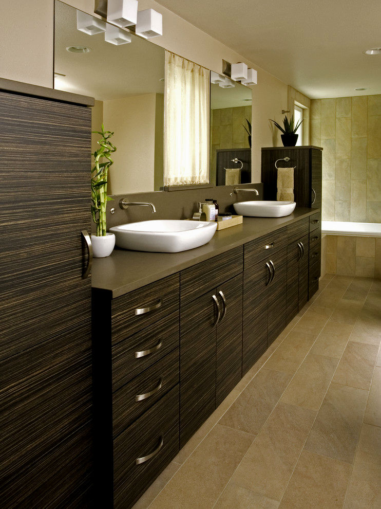 lovely bathroom medicine cabinets picture-Contemporary Bathroom Medicine Cabinets Construction