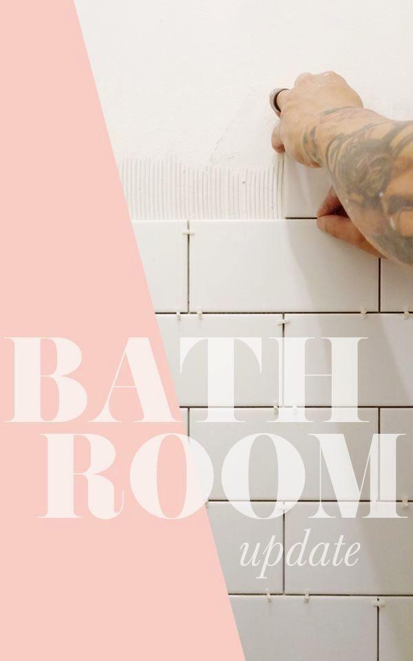 lovely bathroom mirror cabinets portrait-Fascinating Bathroom Mirror Cabinets Construction