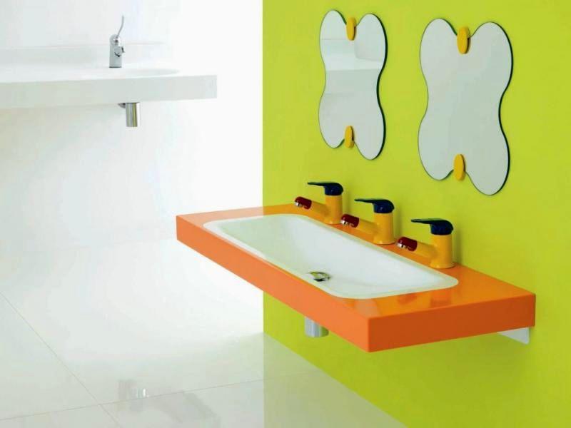 lovely bathroom mirror frames ideas-Amazing Bathroom Mirror Frames Ideas