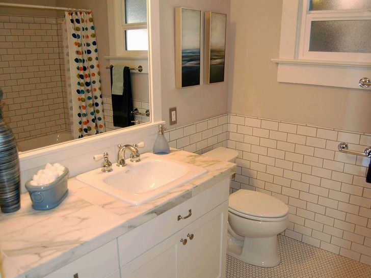 lovely bathroom mirror ideas decoration-Terrific Bathroom Mirror Ideas Pattern